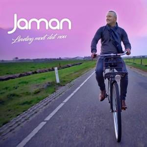 Jaman - Lieveling Moet Dat Nou Cover