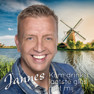 jannesdrink
