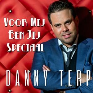 Danny Terp - Voor Mij Ben Jij Speciaal