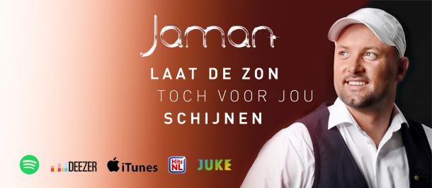 Jaman Banner Boepppp