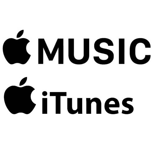 Apple Music/Itunes