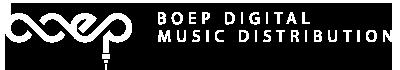BOEP.NL